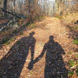 Relationship as Spiritual Practice